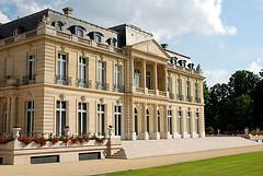 Foto OECD