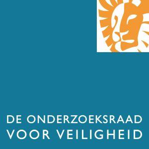onderzoeksraad logo