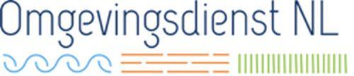 logo omgevingsdienst NL